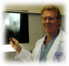 South Mountain Orthopaedic Surgeons in Essex County, NJ